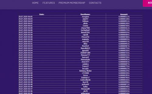 Screenshot.thumb.png.8a1733531a797fa370d81672b1323041.png