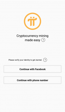 Screenshot_2020-07-24-08-56-09-299_com.blockchainvault_result.png