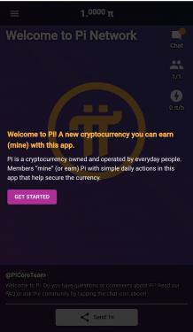 Screenshot_2020-07-24-09-00-25-653_com.blockchainvault_result.png