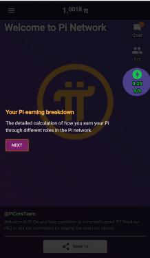 Screenshot_2020-07-24-09-01-01-446_com.blockchainvault_result.png