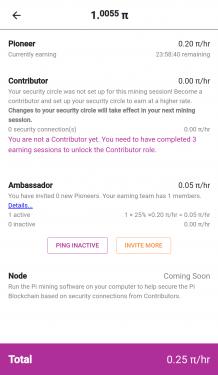 Screenshot_2020-07-24-09-01-55-667_com.blockchainvault_result.thumb.png.77e7fd07f9c6a3db7452f3c297495556.png