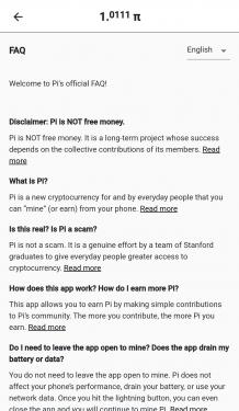 Screenshot_2020-07-24-09-03-18-232_com.blockchainvault_result.png
