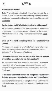 Screenshot_2020-07-24-09-03-50-000_com.blockchainvault_result.png