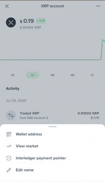 Screenshot_2020-07-24-17-05-13-453_com.uphold.wallet_result.png