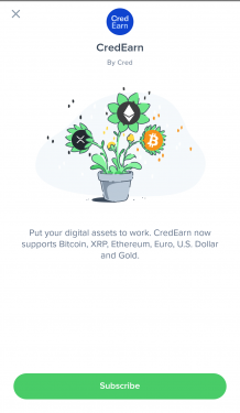 Screenshot_2020-07-24-17-19-39-693_com.uphold.wallet_result.png