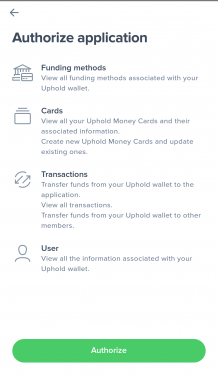 Screenshot_2020-07-24-17-19-46-860_com.uphold.wallet_result.png
