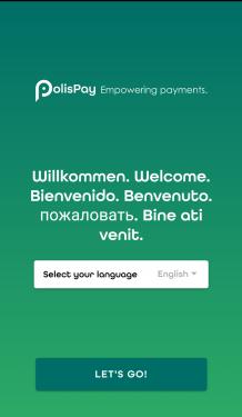 Screenshot_2020-07-25-12-51-49-451_com.polispay.copay_result.png
