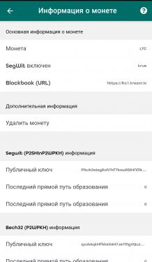 Screenshot_2020-07-25-12-54-35-352_com.polispay.copay_result.png