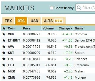 coin_price.jpg