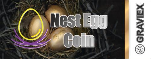 listing-egg.png