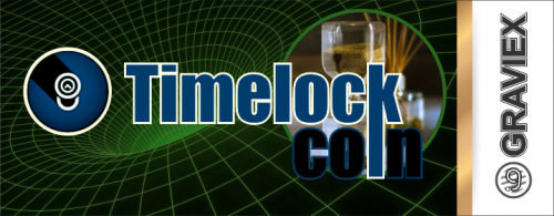 listing-timelock.png