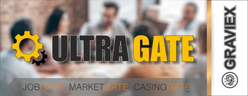 listing-ultragate.png