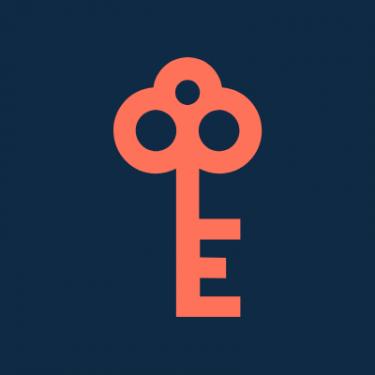 exkey icon.png