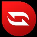 LiteSwap.org