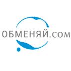obmenyai