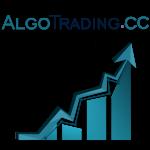 AlgoTradingCenter