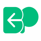 BTCPro24