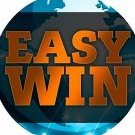 easy_win