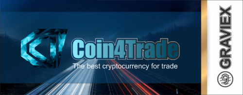 listing-cointrade.png