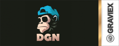 listing-dgn.png