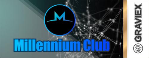 listing-millenium.png