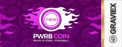 listing-pwrb.png