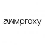 AWM Proxy