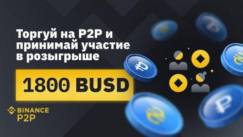 2020-09-22 18.13.01.jpg