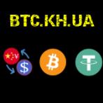 btc.kh.ua