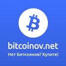 Bitcoinov.net