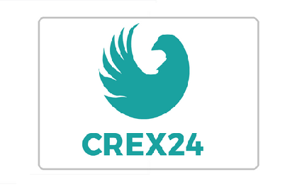 crex24.png