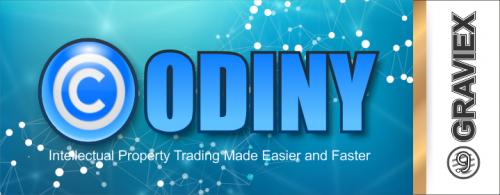 listing-odiny.png