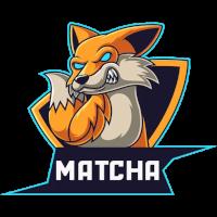 matcha200px.png.ae5556cb5f1da44bbd84c9c18d49e140.png