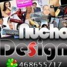 Nucho