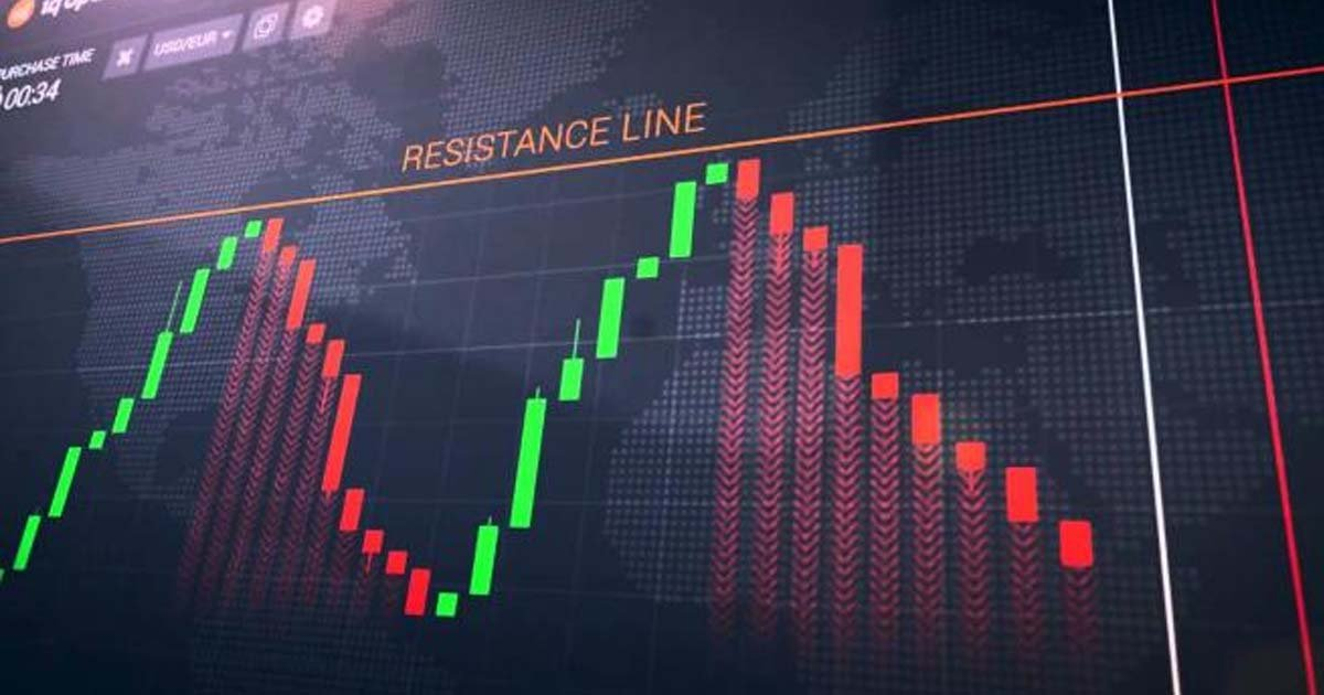 Отличия покупки и продажи криптовалюты на бирже и через обменник