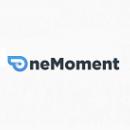 Onemoment.cc