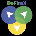 DeFireX.org