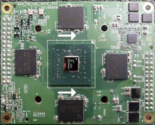 A10l-1.jpg