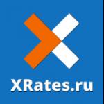 XRates.ru