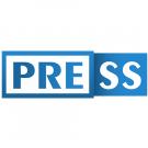PressVPN