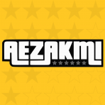 Aezakmi Browser