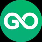 GoLoginApp