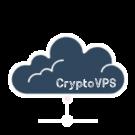 CryptoVPS