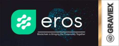 listing-eros.png