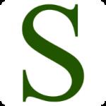 sbercoin