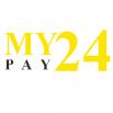 My24pay