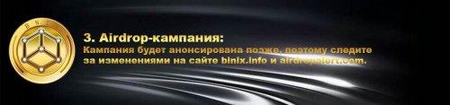 14.thumb.jpg.05986342f101174a9d04e7b83e7deb47.jpg
