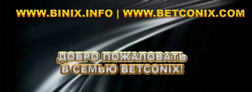 15.thumb.jpg.1431321a87e50d2de28b7815a1eacc7c.jpg