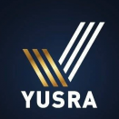YUSRA Global
