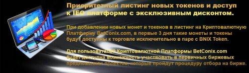 4.thumb.jpg.7484658ba4ff2d26260caeb1071f89f6.jpg